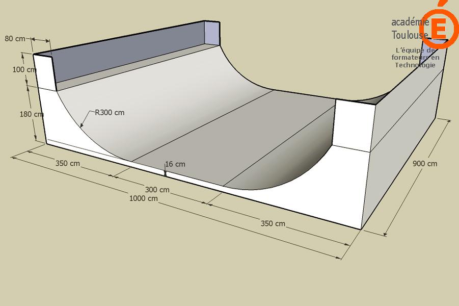stage sketchup. Black Bedroom Furniture Sets. Home Design Ideas